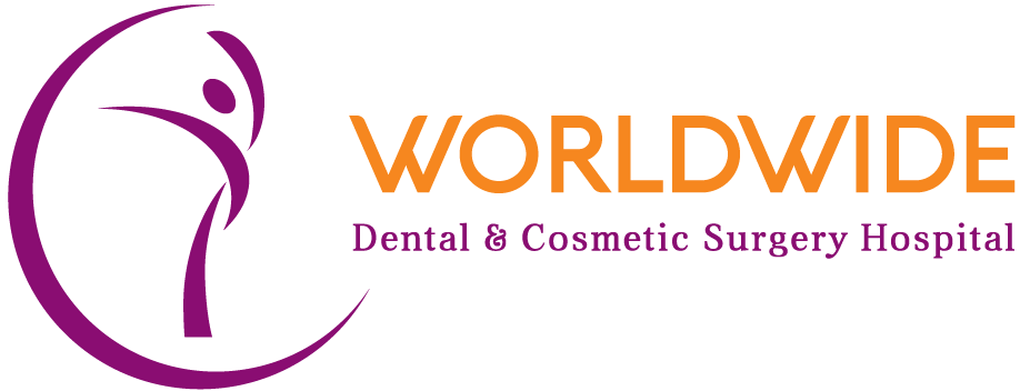 Worldwide Dental & Cosmetic Surgery Hospital